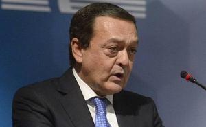Croem aprecia pautas «inquietantes» en el crecimiento económico de la Región