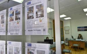 La Comunidad ofrece suelos al Gobierno de España para construir 1.666 viviendas públicas de alquiler