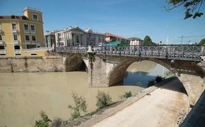 La restauración fluvial se consolida como herramienta para minimizar el impacto del cambio climático