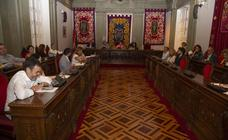 Castejón se despide presumiendo de haber iniciado «la Cartagena del futuro»