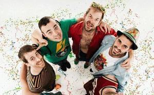 El CreaMurcia elige a su ganador de pop/rock