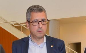 El Ministerio desconoce cuánto se podría trasvasar del Tajo a partir del año 2021
