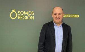 Los resultados electorales abocan a Somos Región a una nueva crisis interna