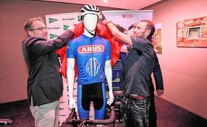 Alejandro Valverde: «Correré el Tour, la Vuelta y el Mundial»