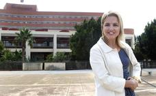 Beatriz Domínguez-Gil: «Tendremos órganos a la carta, con células del propio paciente»