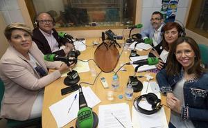 PP y PSOE rechazan la propuesta de Cs para evitar que MC gobierne en Cartagena