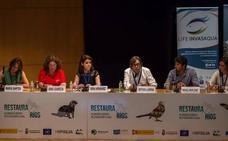 RestauraRíos 2019 apuntala el poder de la información en la tutela ambiental