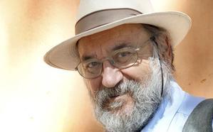 Abarán propone dedicar una «calle o edificación» al periodista Pedro Soler