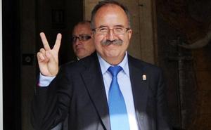 El fiscal reclama decenas de años a la vieja cúpula de Urbanismo por la 'trama Umbra'