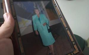 Prisión provisional para el sobrino de la mujer hallada muerta en Abarán
