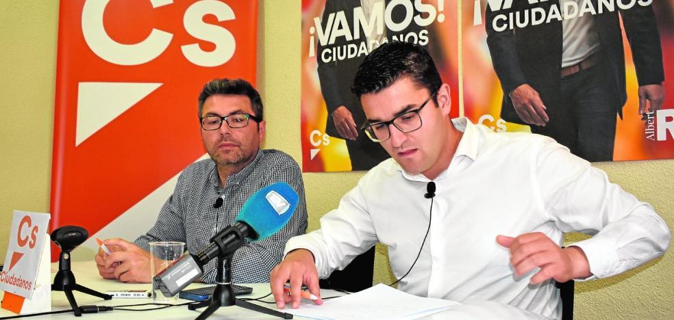 Acuerdos de última hora dan al PP cuatro alcaldías más y el PSOE consigue otras dos