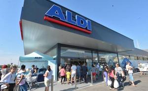 ALDI contratará 70 personas para la campaña de verano en Alicante, Murcia y Almería