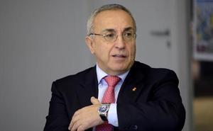 El COE aplaude que Madrid recupere el sueño olímpico