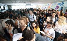 ¿Cuándo salen las notas de selectividad en la Región de Murcia?