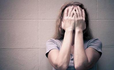 La Región, por encima de la media nacional en víctimas de violencia de género en el primer trimestre