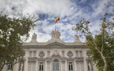 Los empleados de las cajas recuperarán 450 euros de media por un plus eliminado en su último convenio