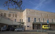 El Santa Lucía implanta un marcapasos sin necesidad de radiación