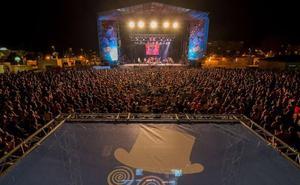 Iboga Summer Festival 2019 presenta la edición más completa y novedosa