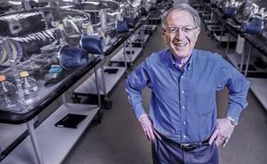 De aquí saldrán los medicamentos del futuro... y serán microbios