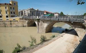 Murcia Río recibe el premio a la mejor obra hidráulica y de medio ambiente