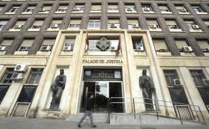 Condenan a España por la orden de un juez de Murcia que impidió el contacto de un sirio con su hija