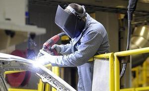 El coste laboral en la Región crece un 1,4% en el primer trimestre del año