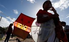Festival de Chiringas
