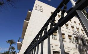 CC OO gana las elecciones en la Administración del Estado en la Región