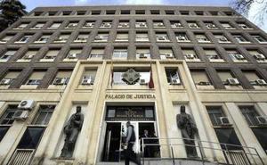 Condenado por abusar sexualmente de una mujer ingresada en un hospital de Murcia