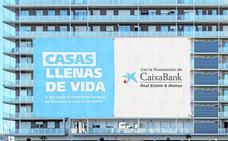 CaixaBank presenta su nueva marca especializada Real Estate & Homes