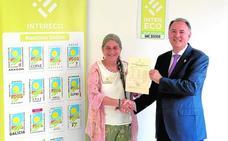 Probelte, certificada por la UNE en la producción de soluciones ecológicas para el control de plagas