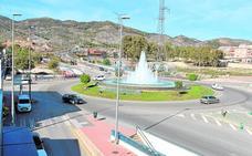La renovación del barrio de San Antonio de Lorca incluirá un paso subterráneo