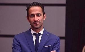 José Carlos Losada Díaz gana el primer concurso de relato corto 'Periodista Pedro Soler'