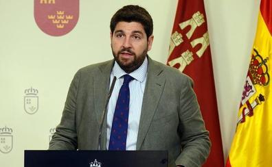 El PP intensifica hoy la negociación del Gobierno con sus posibles socios