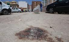 Internan a los dos menores investigados por la muerte a golpes de un marroquí en Lorca