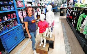 Una oleada de robos instala el miedo en los comercios del centro histórico de Murcia