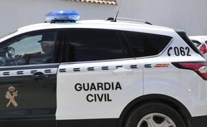 Un exsargento que cometió cohecho forma a opositores a la Guardia Civil