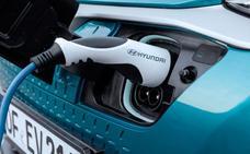 El Eco Road Show de Hyundai llega a Motor Cartagena