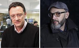La Playa de los Libros de Los Alcázares reunirá a una veintena de escritores