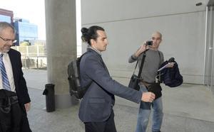 Absueltos los acusados del 'caso Seriesyonkis'