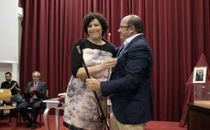 El Ayuntamiento de Puerto Lumbreras se persona como acusación en el 'caso Auditorio'