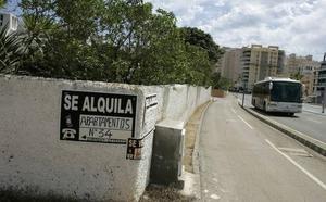 El alquiler de apartamentos veraniegos recupera la demanda con precios al alza