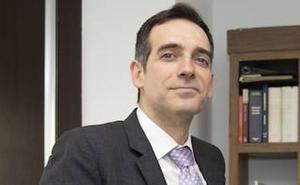 La Fiscalía estudia una querella contra Liarte por llamar «p***» a la ministra de Justicia