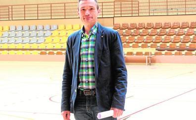«El ascenso es una oportunidad para difundir las virtudes de nuestro municipio»