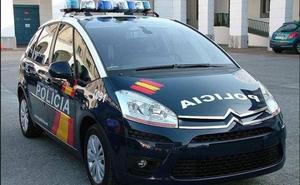 Detenido en Valencia un masajista tras abusar sexualmente de dos mujeres
