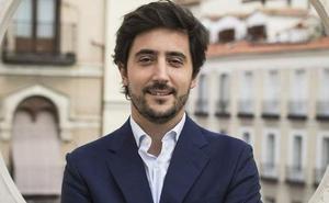 El veto a Sánchez y el giro a la derecha fracturan la unidad de Ciudadanos