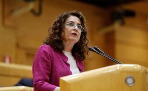 La UE puede sancionar a España con 2.400 millones en 2020 si no reduce el déficit
