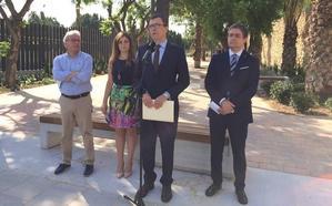 'Murcia en Verano' traerá más de 100 actividades de cultura y ocio durante los próximos dos meses