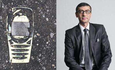 El hombre que resucitó a Nokia, el gigante de los móviles «tontos»