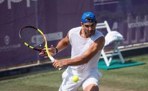 Wimbledon complica el camino de Nadal